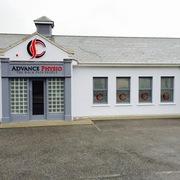 Advance Physio Waterford Ireland