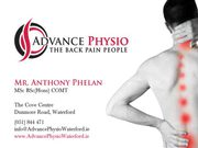 Physio Waterford